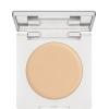 HD Micro Foundation Cream 8.5oz